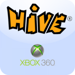 Hive for Xbox 360