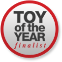 Toy of the Year